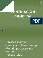 EXPOSICION VENTILACION 3.pptx