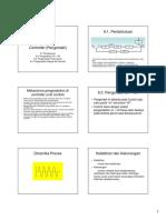 06-controller-upload.pdf