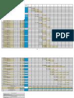 Planilha pgob 1.pdf