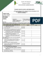 3 - DS SATK Form - Change of Ownership 1.2