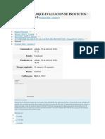 Primer Bloque-evaluacion de Proyectos -Examen Final - Semana 8