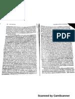 new doc 16.pdf