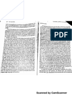 new doc 14.pdf