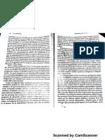 new doc 30.pdf