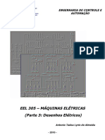 UNKNOWN_PARAMETER_VALUE.pdf