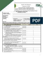 4 - DS SATK Form - Transfer of Location 1.2