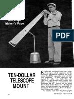 Telescope Mount.pdf
