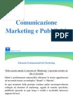 Comunicazione Modulo1 Unita1 (1)