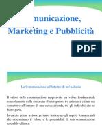 ComunicazioneModulo9_unita1