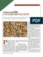 Pulses Dec10