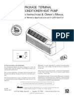 amana ac unit.pdf