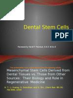 DentalStemCells-Pannkuk