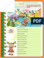 3244_the_messy_room__there_be_prepositions_to_be_[4_tasks_keys_included_3_pages_editable.doc
