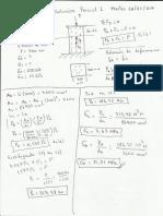 Solución Prob 1 Parcial 1