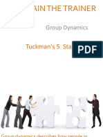 Trainthetrainer Tuckmansgroupdynamics 131117093410 Phpapp01