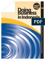 DB10 Sub Indonesia