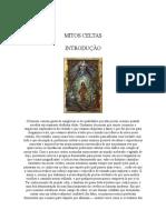 MITOSCELTAS001