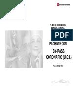 Bypass Coronario (Uci)
