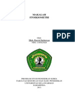 makalah_stoikiometri_2.pdf