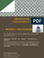 DOC-20160906-WA004Psicodinamico.