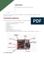 centralna_jedinica_pc_racunara.doc