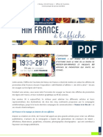 Communique Presse Exposition p