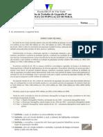 FTEvoluçãoPopulaçãoMundial.pdf