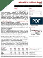 ABFRL Ambit Oct16.PDF