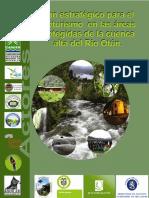 Diagnóstico Ecoturismo Pereira