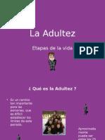 la-adultez-completo-1216155499726309-9