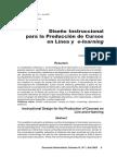 DI CURSOS E LEARNING.pdf
