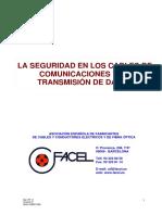 PF-11 as Datos Telecom Rev 0 2006-10-26