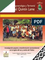 cartilla-sur-del-tolima-aprobada-22-enero-baja-res.pdf