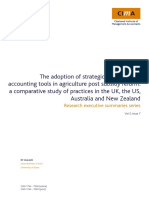 Cid Ressum Adoption Strategic Management Accounting Tools Sept09
