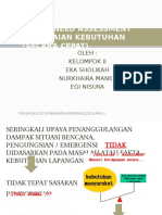 RAPID NEED ASSESSMENT (PENILAIAN KEBUTUHAN SECARA CEPAT.pptx