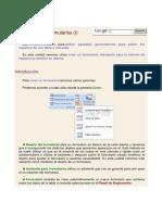 LOS FORMULARIOS E INFORMES.pdf
