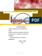 Fuerza Cortante y Momento Flector Max.pdf