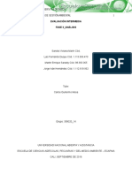Trabajo Fase II_Analisis