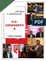 Vj Siddharytha 750