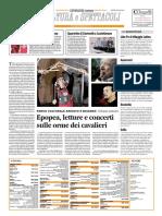Cultura e spettacoli.pdf