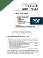 17_6 Il PECCATO ORIGINALE