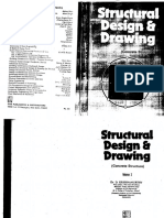 Structural Design & Drawing Vol II - By Dr. D Krishnamurthy.pdf