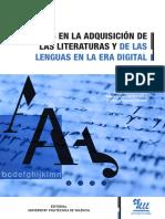 Retos en La Adquisición de Las Literaturas y de Las Lenguas en La Era Digital_6267 (1)