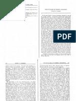 Cassirer Structuralism in Modern Linguistics Word No 1 August 1945 p 97