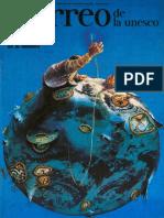 1.2 La ecología moderna Franceso Di Castri.pdf
