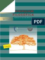 ANTROPOLOGIA FILOSOFICA (1)