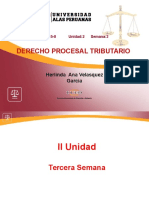 DERECHO. DPT