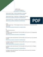 WORD  2010 (1).docx