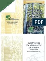 cubicacion madera.pdf