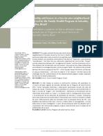 Bustamante & McCallum 2013 07_Art_V7N3_english.pdf